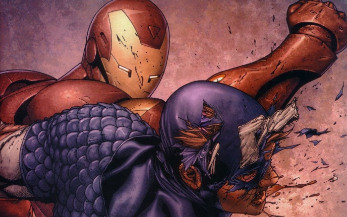 iron-man-capitan-america-civil war