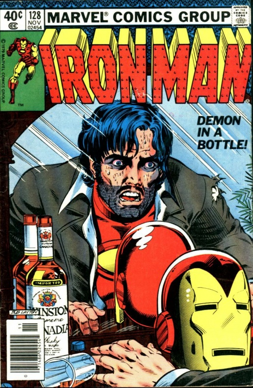 iron-man-demonio-en-una-botella