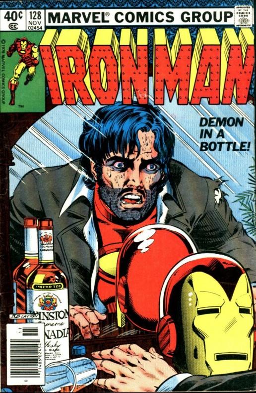 iron-man-demonio-en-una-botella