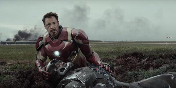 iron-man-tony-stark-civil-war
