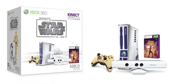 kinect-star-wars-xbox360