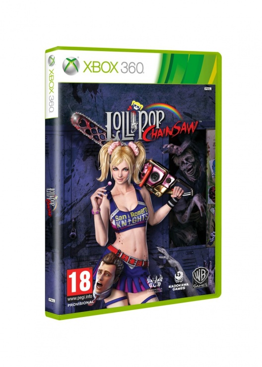 lollipop-xbox-360