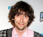 Max Landis escribe Chronicles 2
