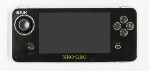 neo geo x portatil pantalla1