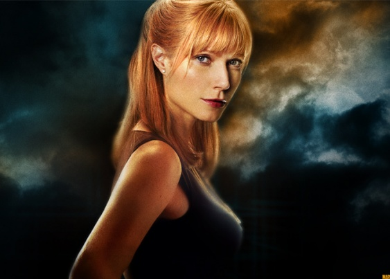 pepper-potts-gwyneth-paltrow