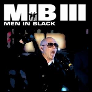 pitbull-men-in-black-3