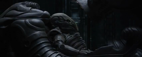 prometheus-TV-Spot