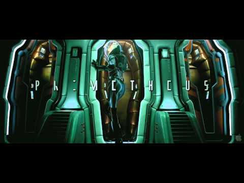 prometheus-trailer