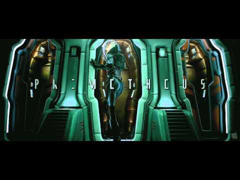 prometheus-trailer