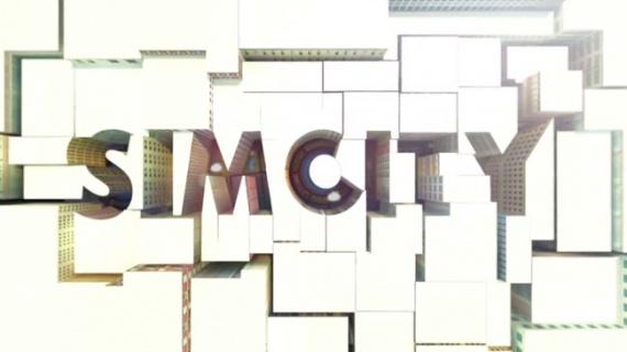 nuevo simcity