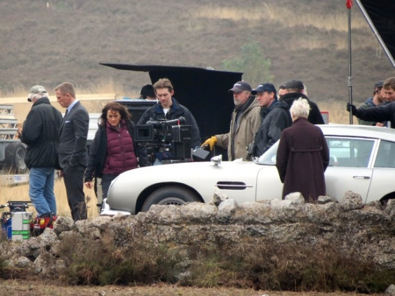 skyfall-james-bond-2