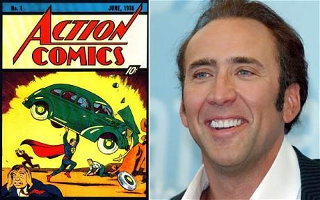 superman-first-comic-action-comics-1