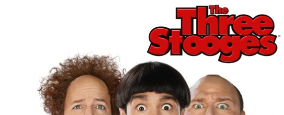 three-stooges-banner