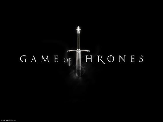 imagenes del videojuego de juego de tronos