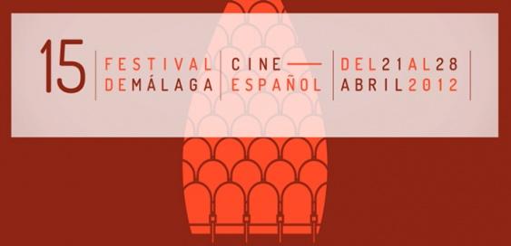 15 Festival de Cine de Málaga