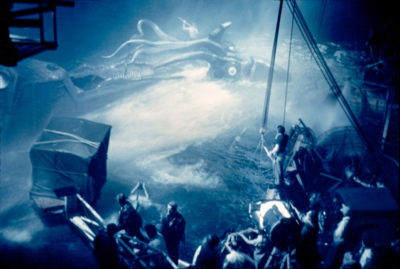 20mil leguas de viaje submarino