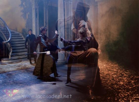 Abraham-Lincoln-Vampire-Hunter-lacasadeel