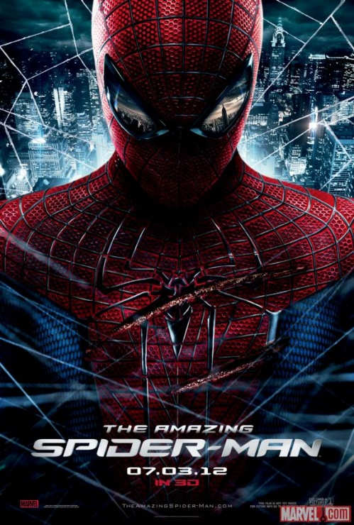 Amazing-Spider-Man-last-poster-1