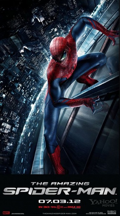 Amazing-Spider-Man-last-poster-2