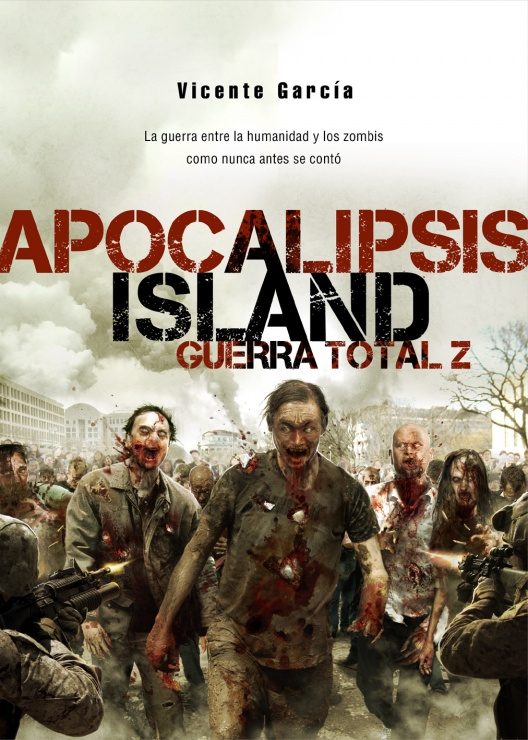 Apocalipsis-Island 4-Guerra-total-z