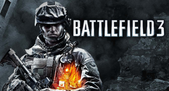 Battlefield-3-Ultimate-Shortcut-Bundle