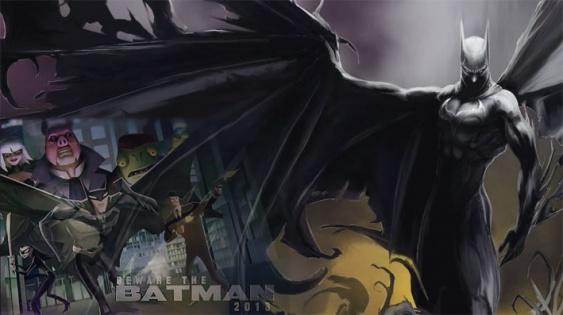 Beware-the-Batman-serie