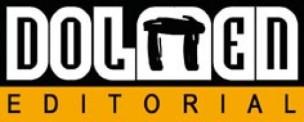 Dolmen-editorial-logo