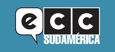 ECC- Sudamérica