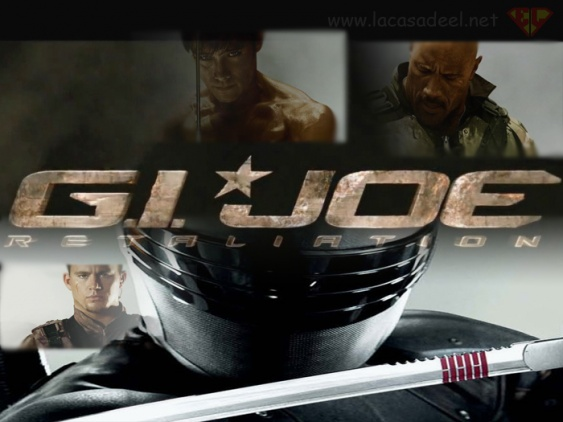 GI-Joe-Retaliation-lacasadel