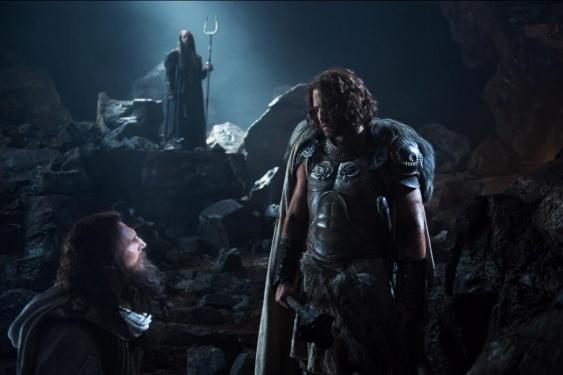 Hades-Ares-traición