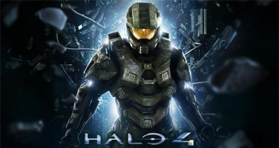 Halo-4-fecha-anunciada