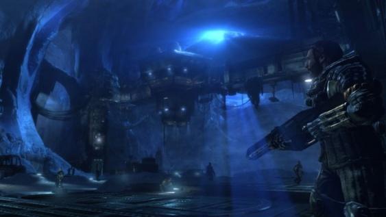 Lost-Planet-3-imagenes-1
