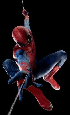 Nueva-imagen-promocional-spiderman