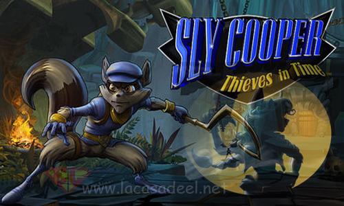 Sly-Cooper-lacasadeel