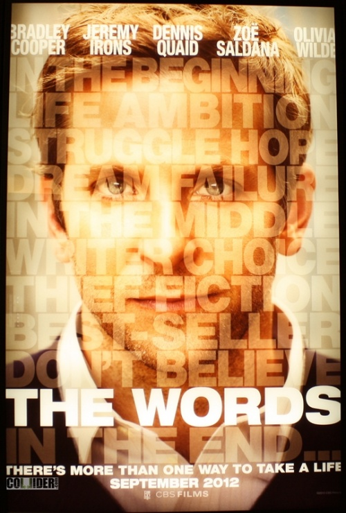The-Words