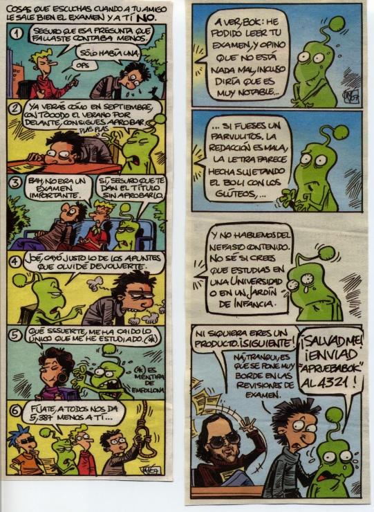 Todo-Bok-viñetas-2
