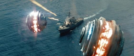 battleship-new-clip