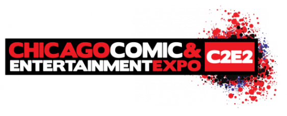 c2e2-chicago-event