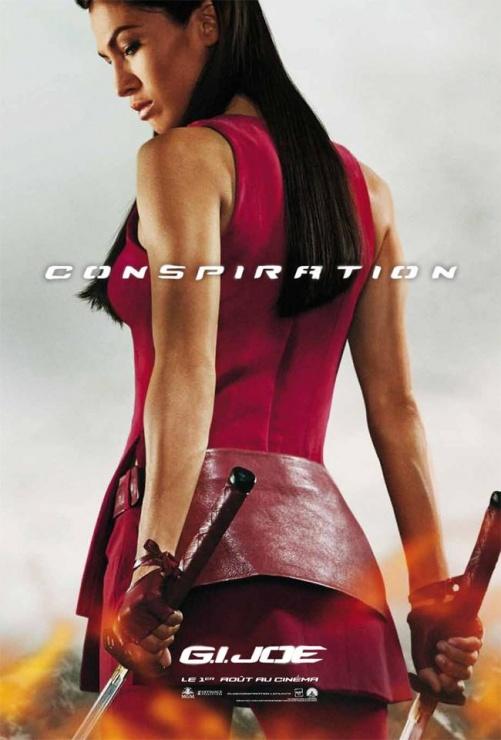 gi joe retaliation poster 8