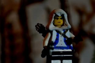 lego-assassin-3