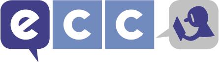 Logo ECC Ediciones