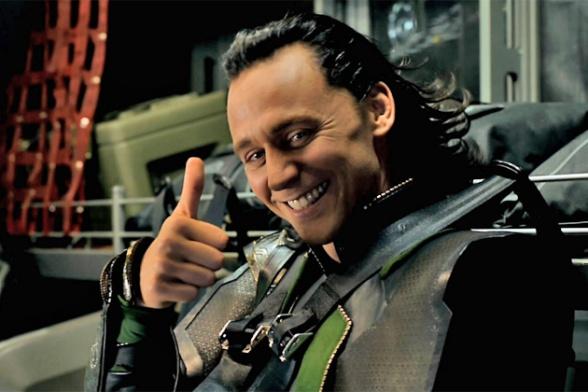 loki-tom-hiddleston-vengadores