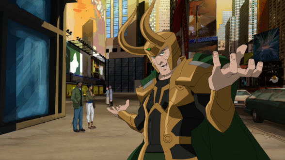 loki-ultimate-spiderman