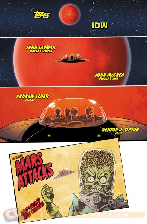 mars attacks 5 8