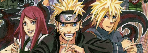 naruto-the-movie-road-to-ninja-1
