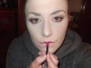 raya labios1