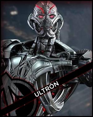 Ultrón