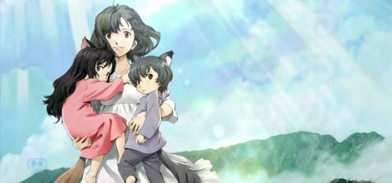wolf-children-trailer