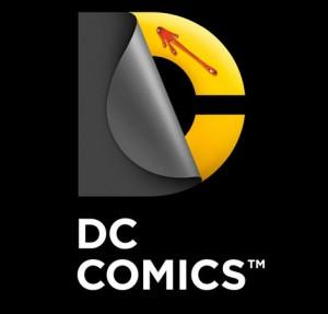 Logo de DC Watchmen