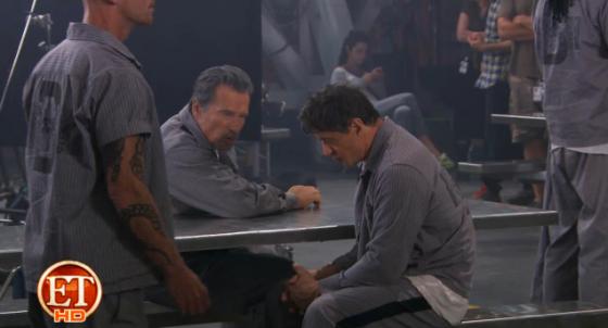 Arnold-Schwarzenegger-Sylvester-Stallone-The-Tomb